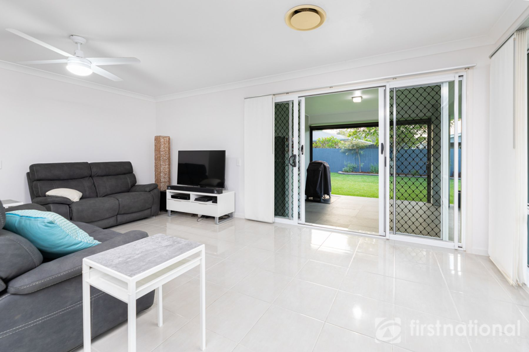 8 Red Ash Court, Beerwah, QLD 4519