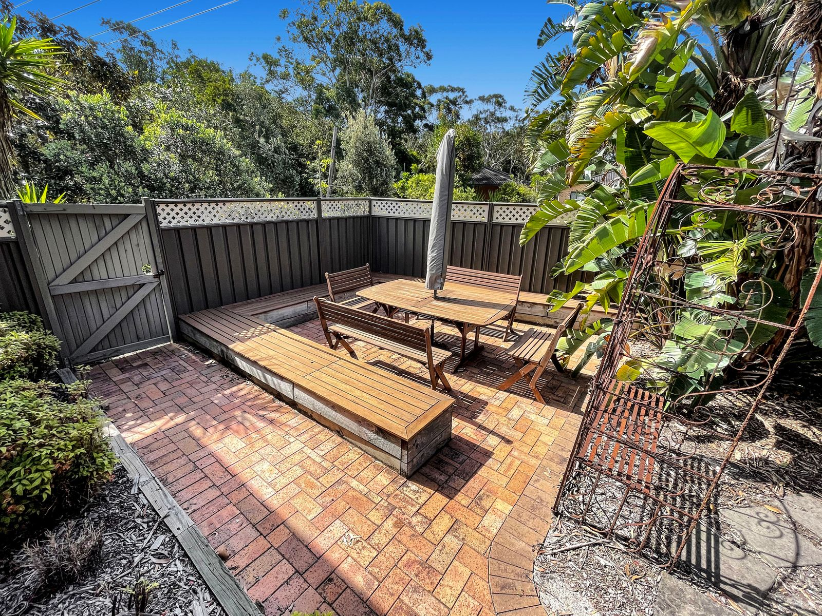 2 Ibis Avenue, Hawks Nest, NSW 2324