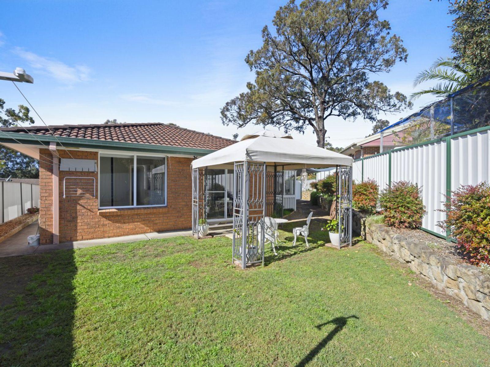 14 Golf Links Drive, Watanobbi, NSW 2259