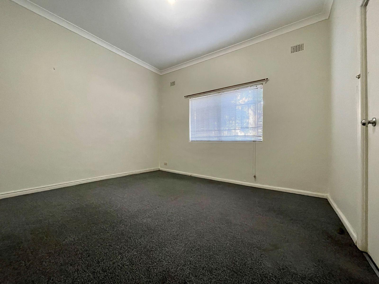 1/15 Brown Street, Newtown, NSW 2042