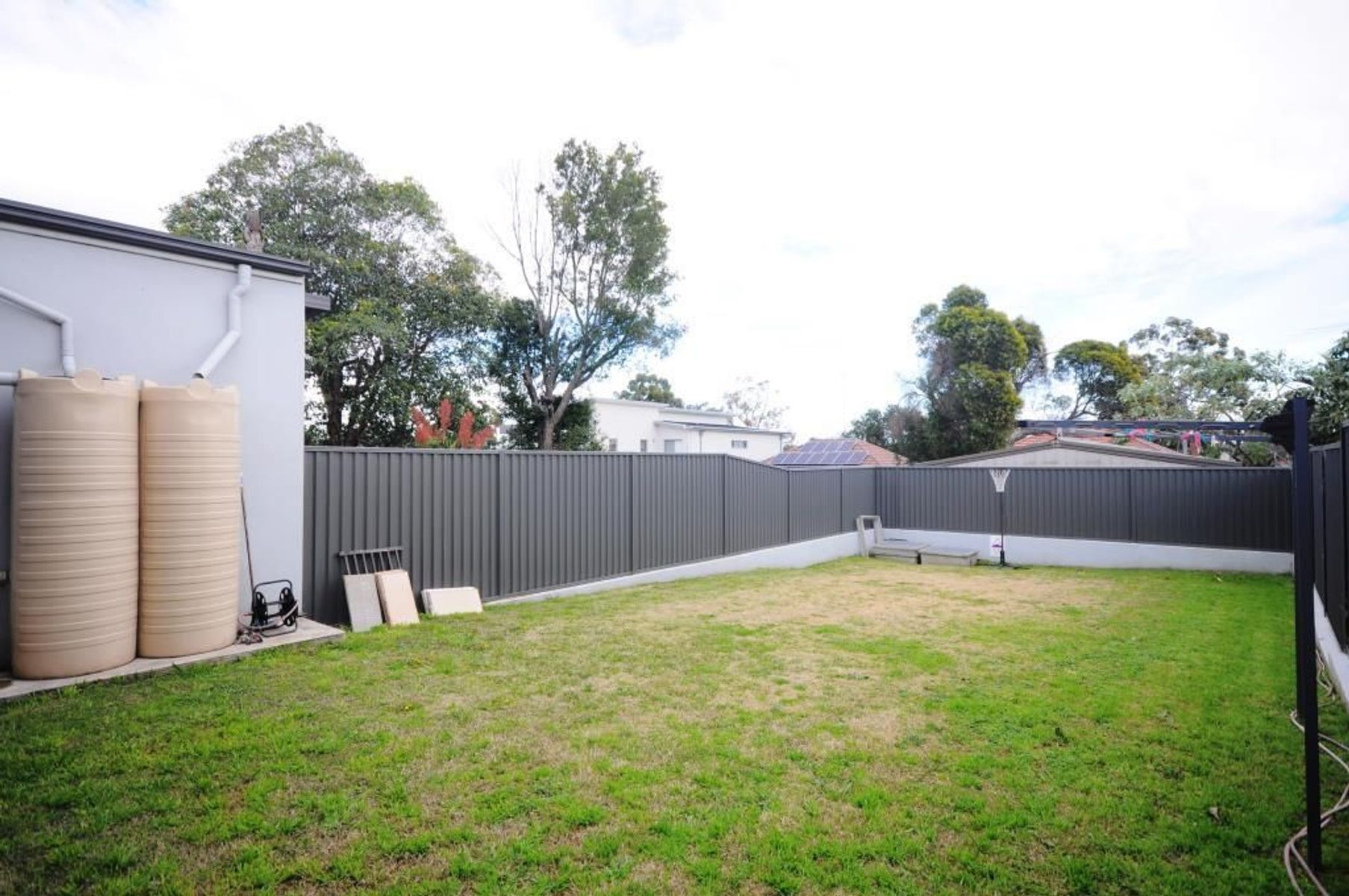 43 Pearson Street, South Wentworthville, NSW 2145