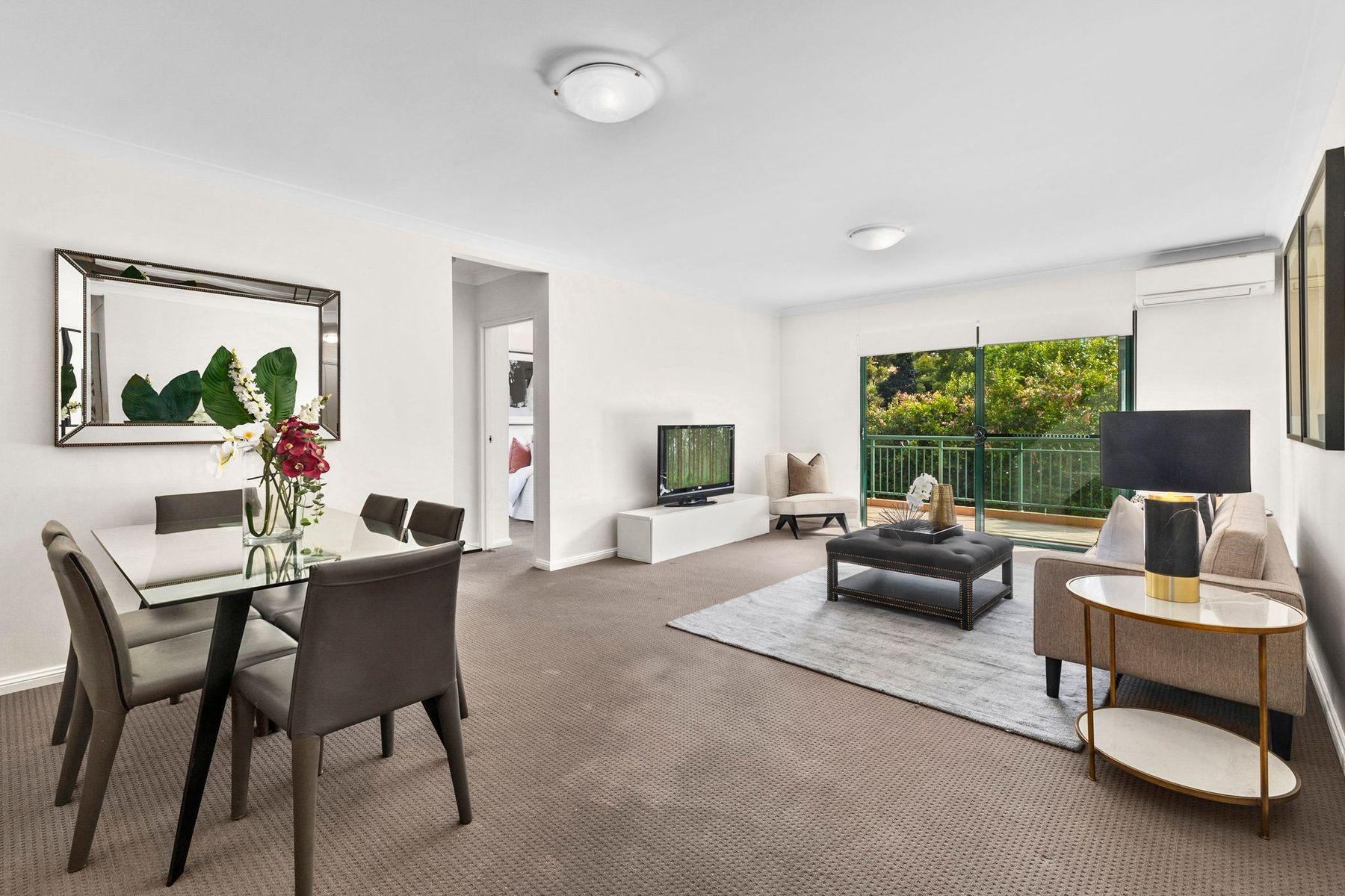 20/7 Freeman Road, Chatswood, NSW 2067