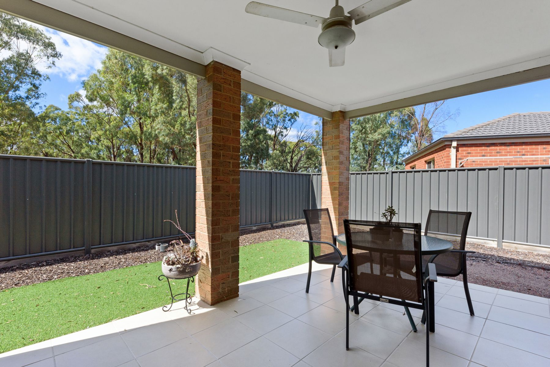 41 Evergreen Boulevard, Jackass Flat, VIC 3556
