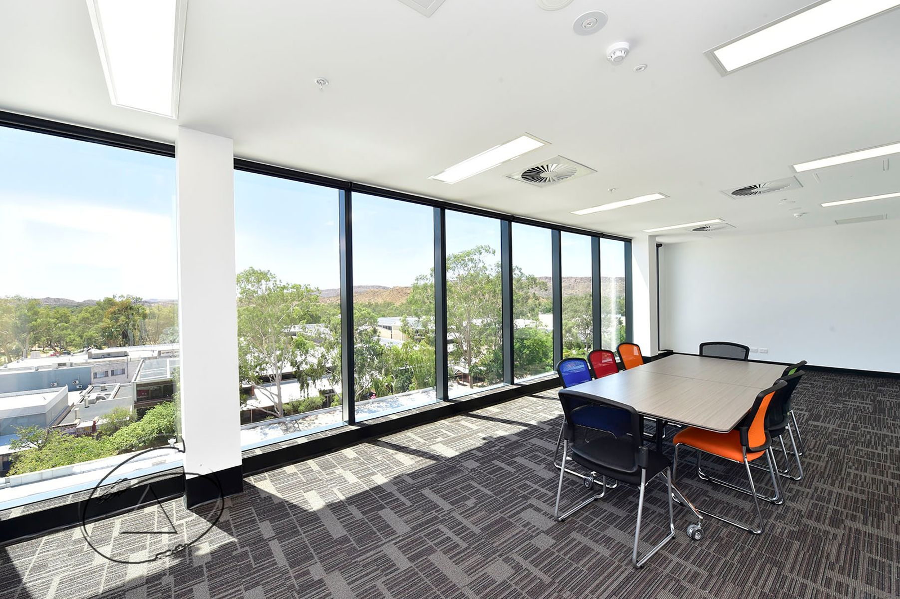 Office 3/14 Parsons Street, Alice Springs, NT 0870