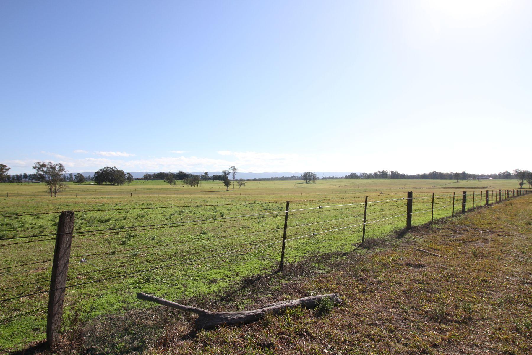 1/54 Wire Lane, Freemans Reach, NSW 2756