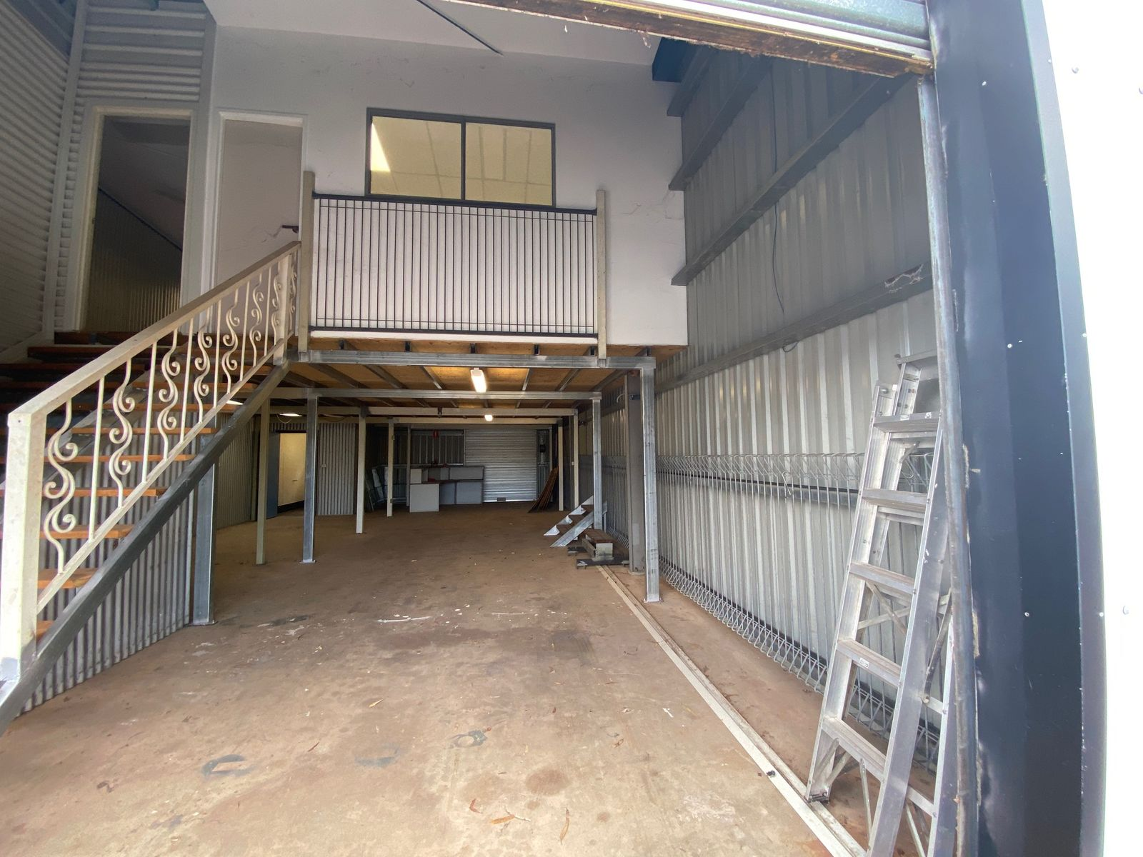 14/35 Marjorie Street, Pinelands, NT 0829