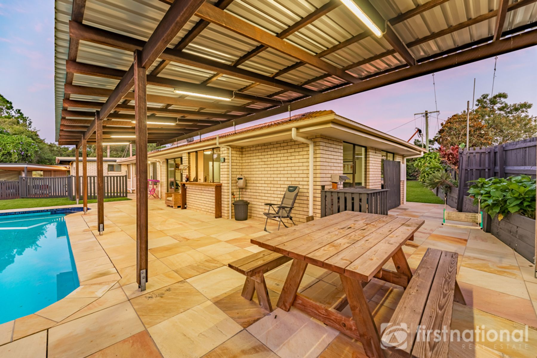 2 Harry Place, Beerwah, QLD 4519