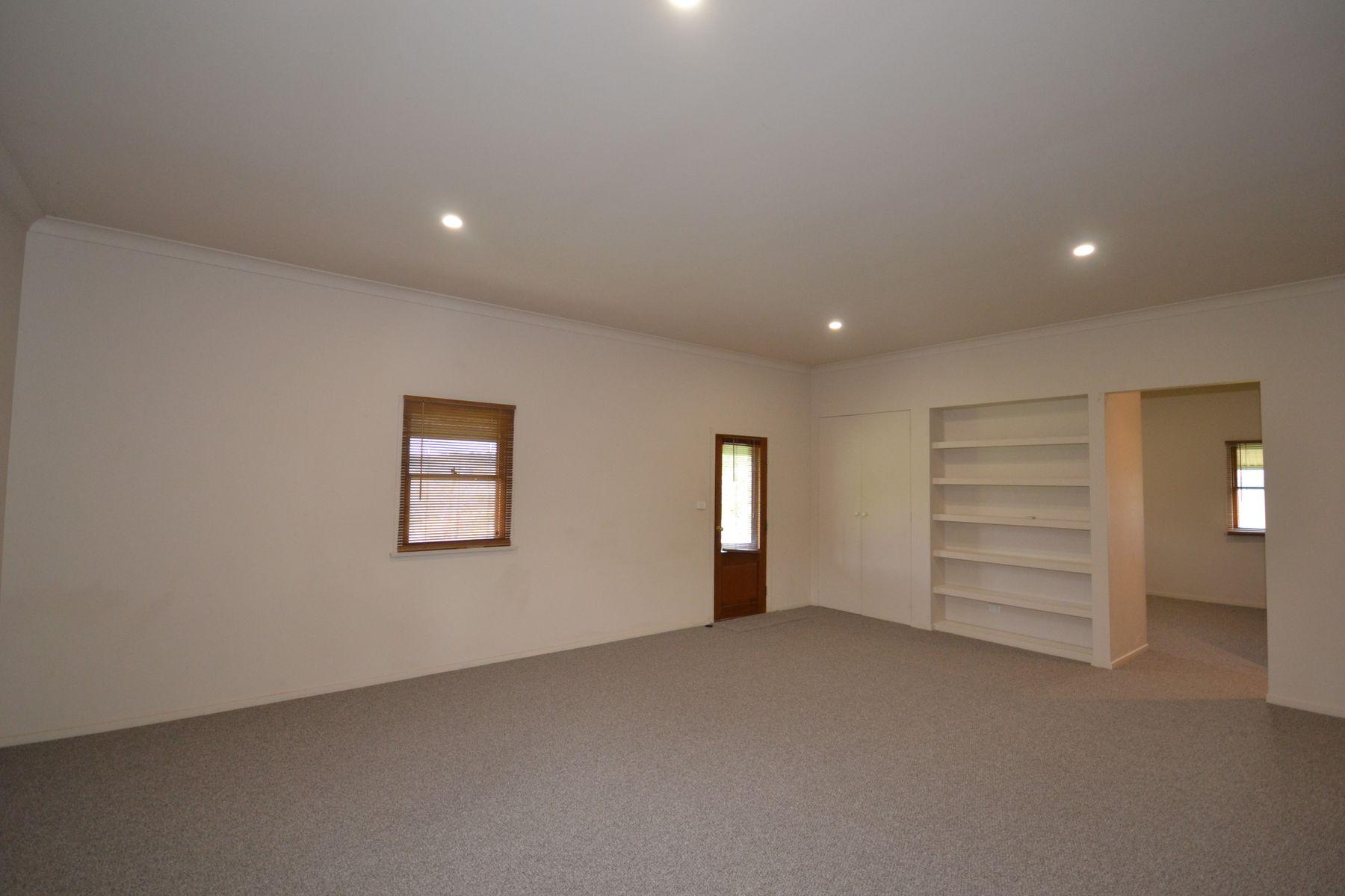 1616 Bara Road, Mudgee, NSW 2850