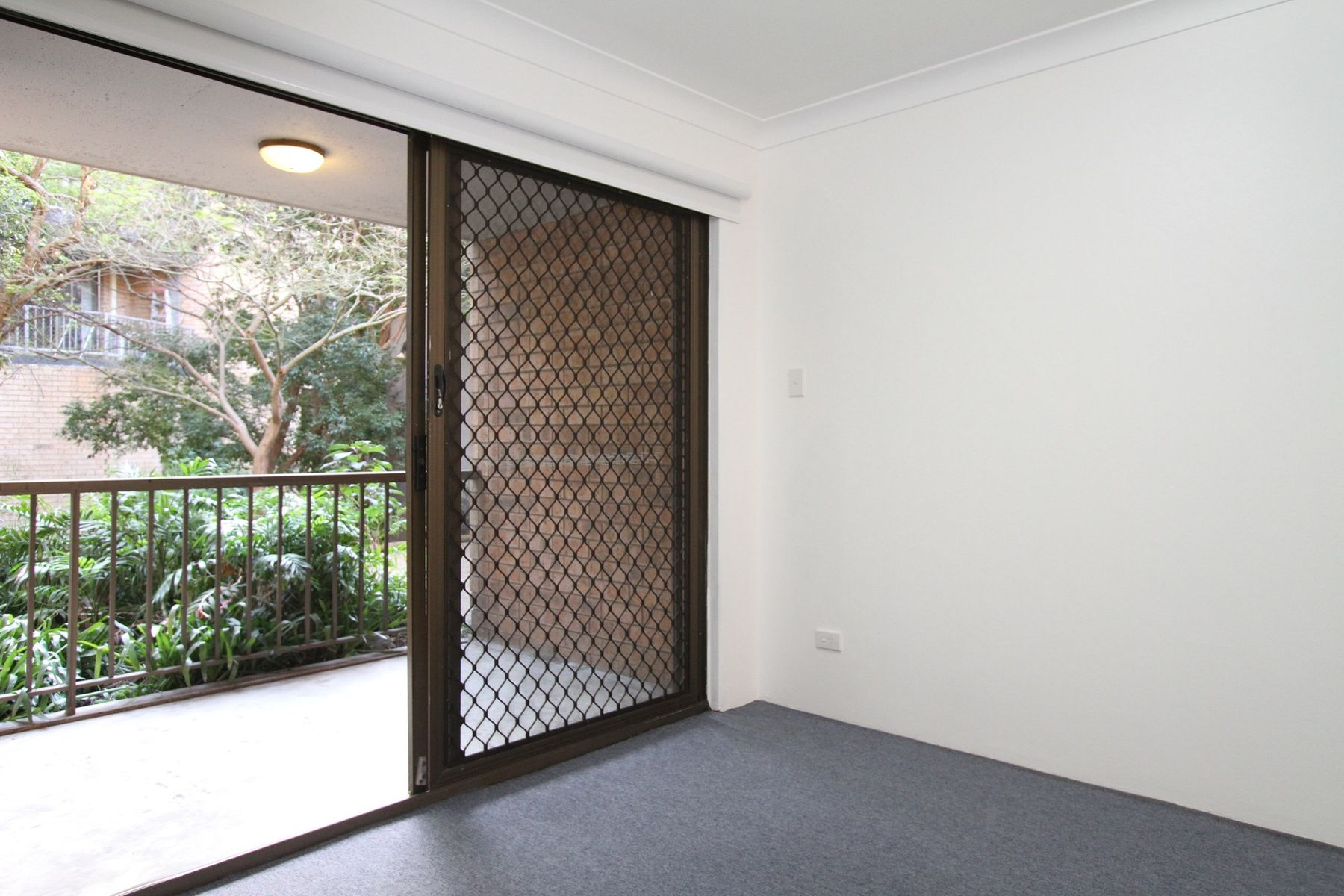 112/313 Harris Street, Pyrmont, NSW 2009