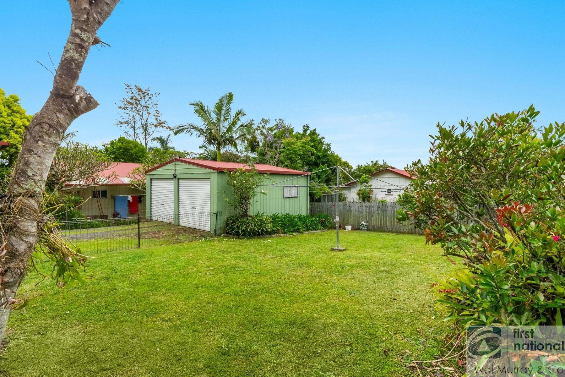 30 James Street, Girards Hill, NSW 2480