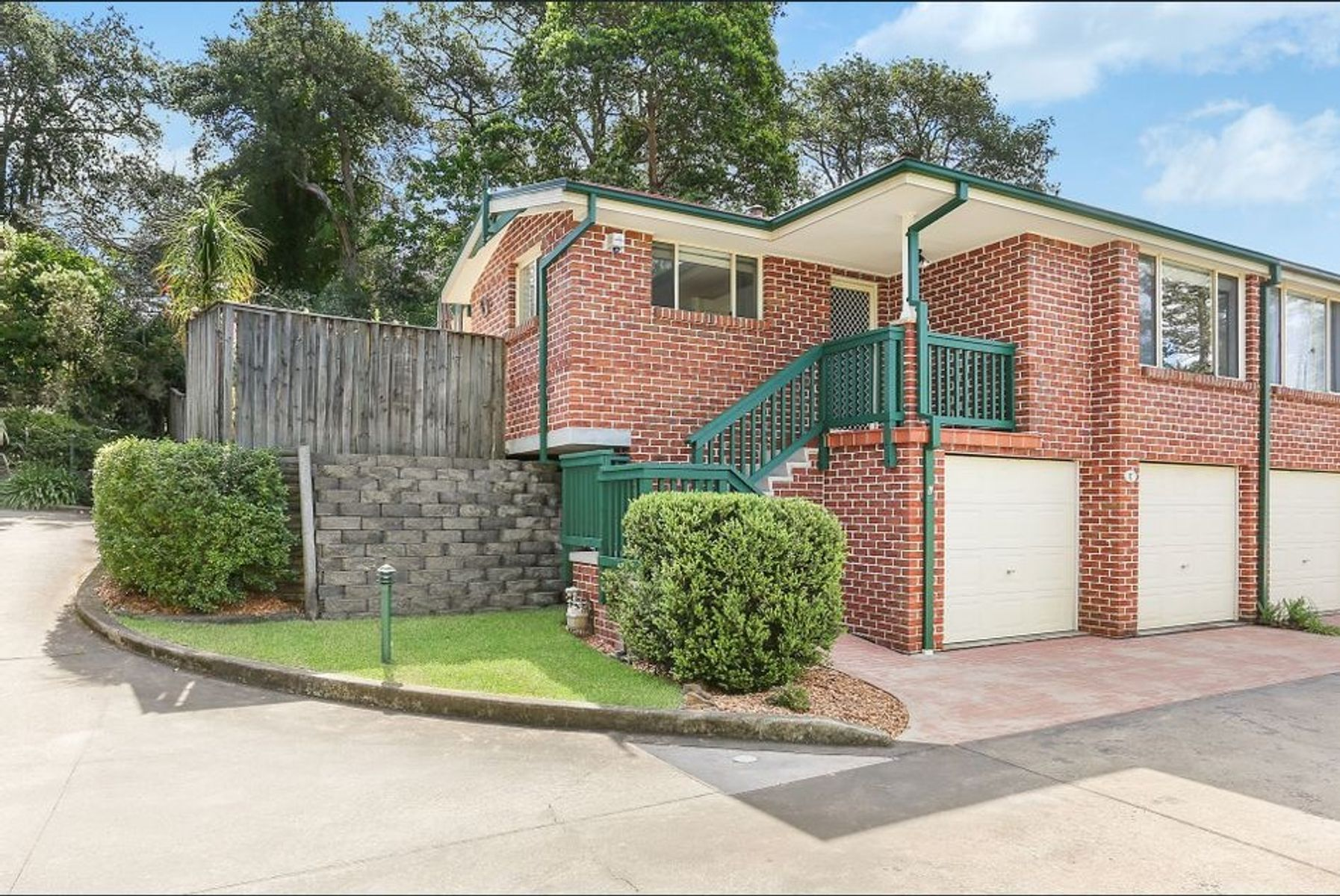 42E Abuklea Road, Epping, NSW 2121
