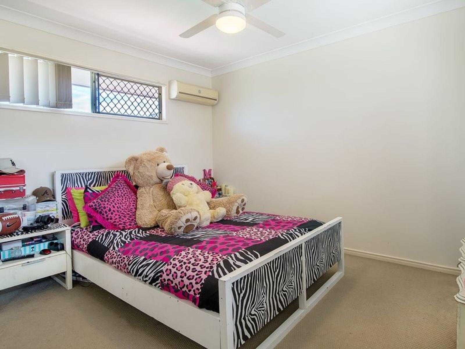 20/21B Hunter Street, Brassall, QLD 4305