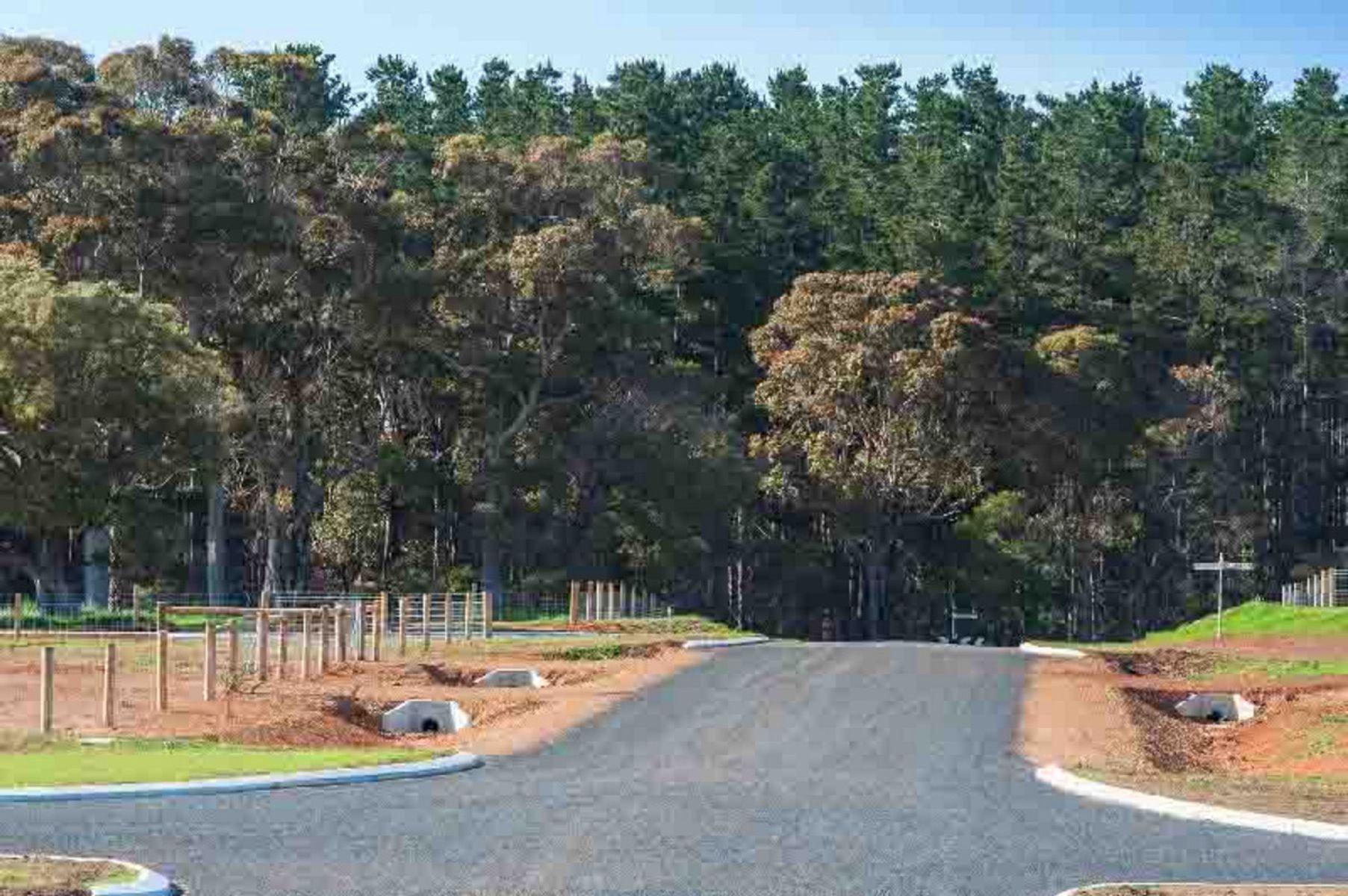 Hamelin Grove Releas Brockman Highway, Karridale, WA 6288