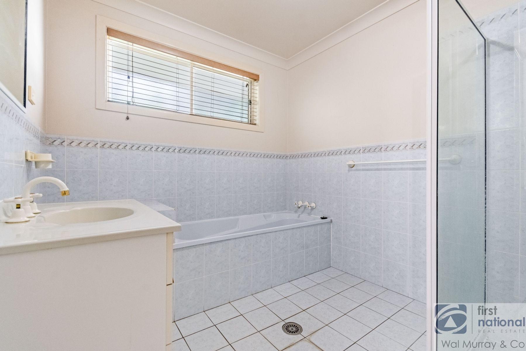 1 Crandon Court, Goonellabah, NSW 2480