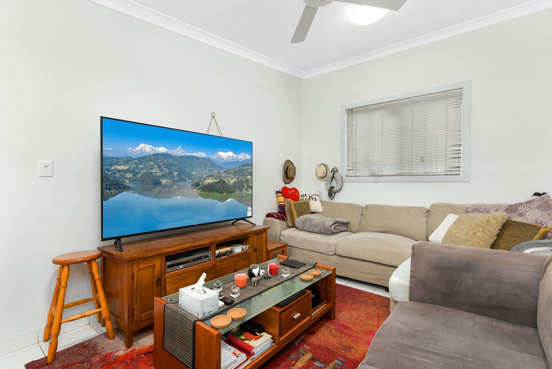 20 Ardrossan Crescent, St Andrews, NSW 2566