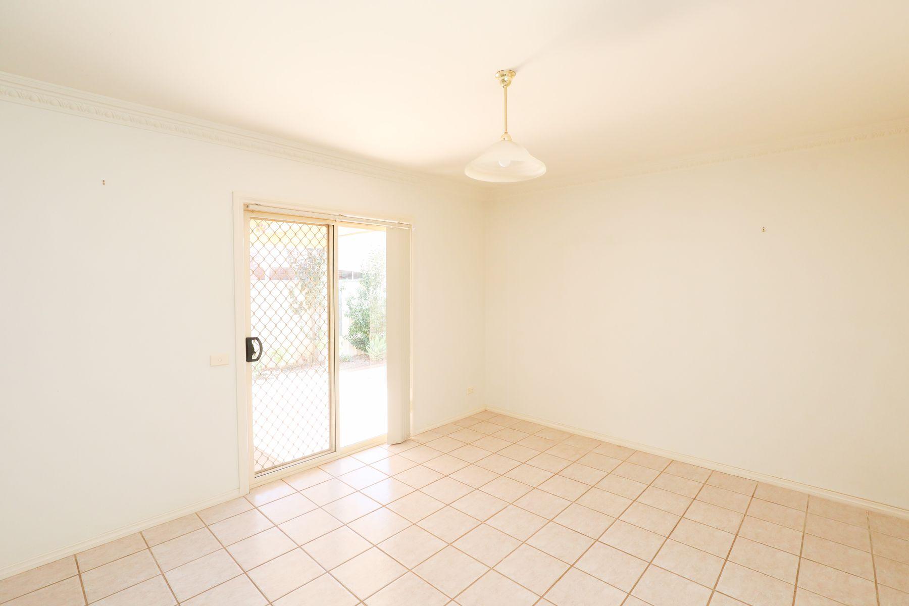 22 Brooks Drive, Mildura, VIC 3500