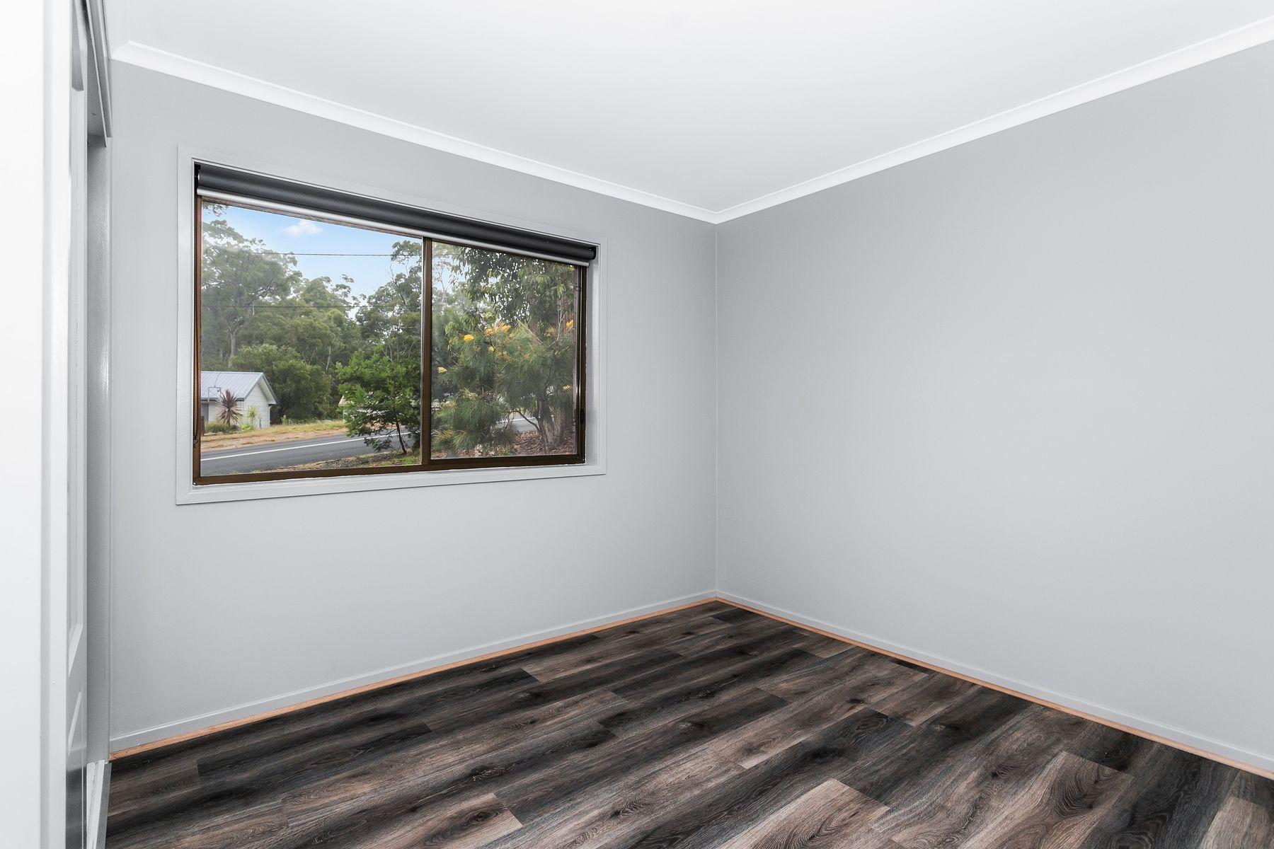 9 Long Beach Road, Long Beach, NSW 2536