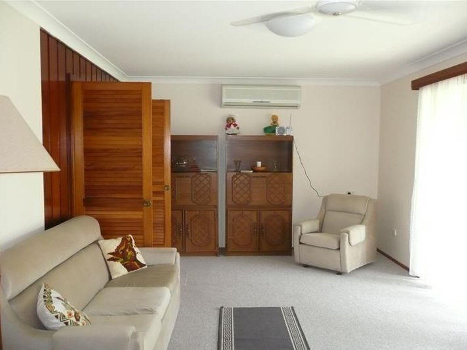 21 Dolphin Avenue, Taree, NSW 2430