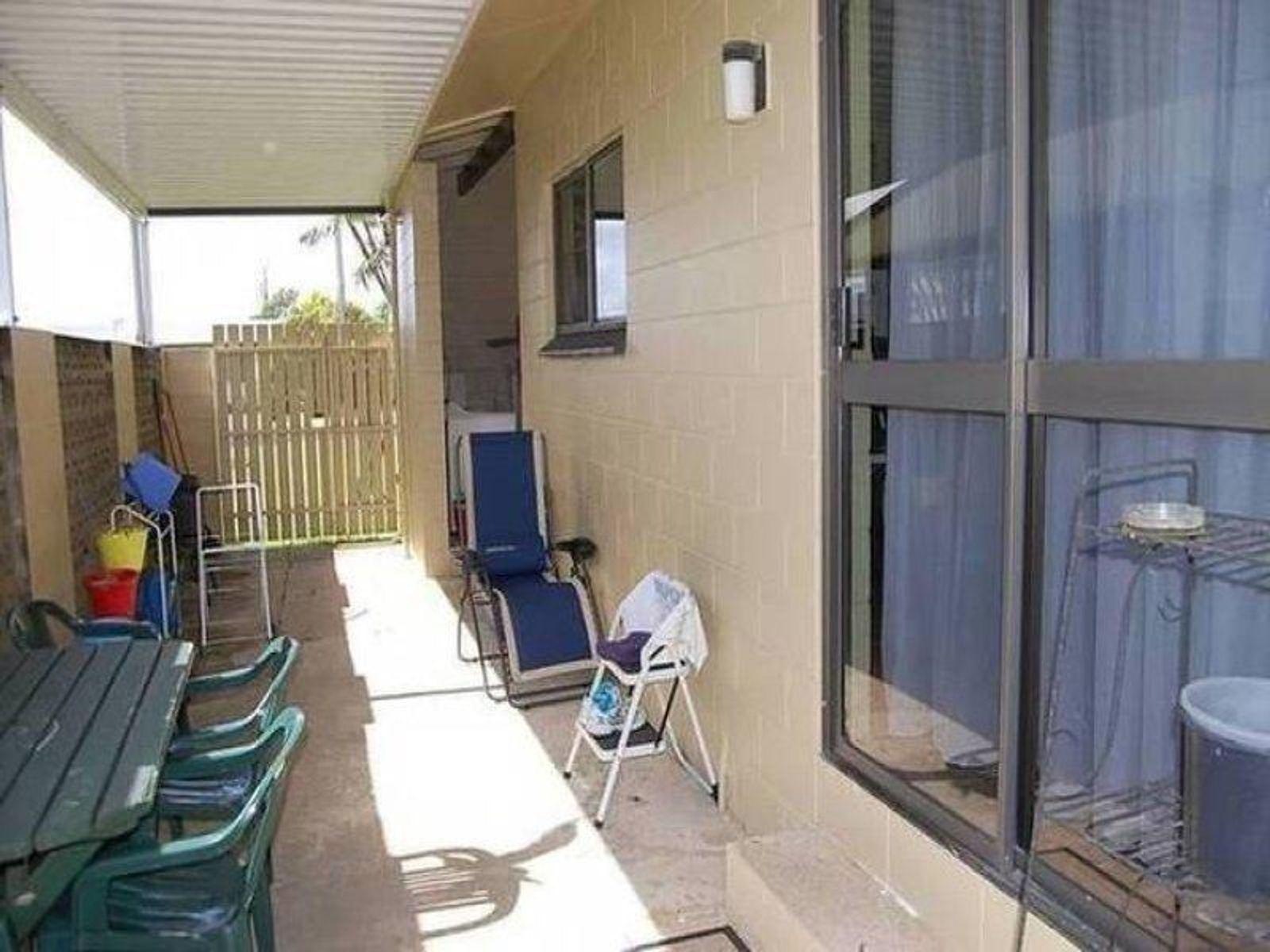 9 Batchelor Street, Innisfail, QLD 4860