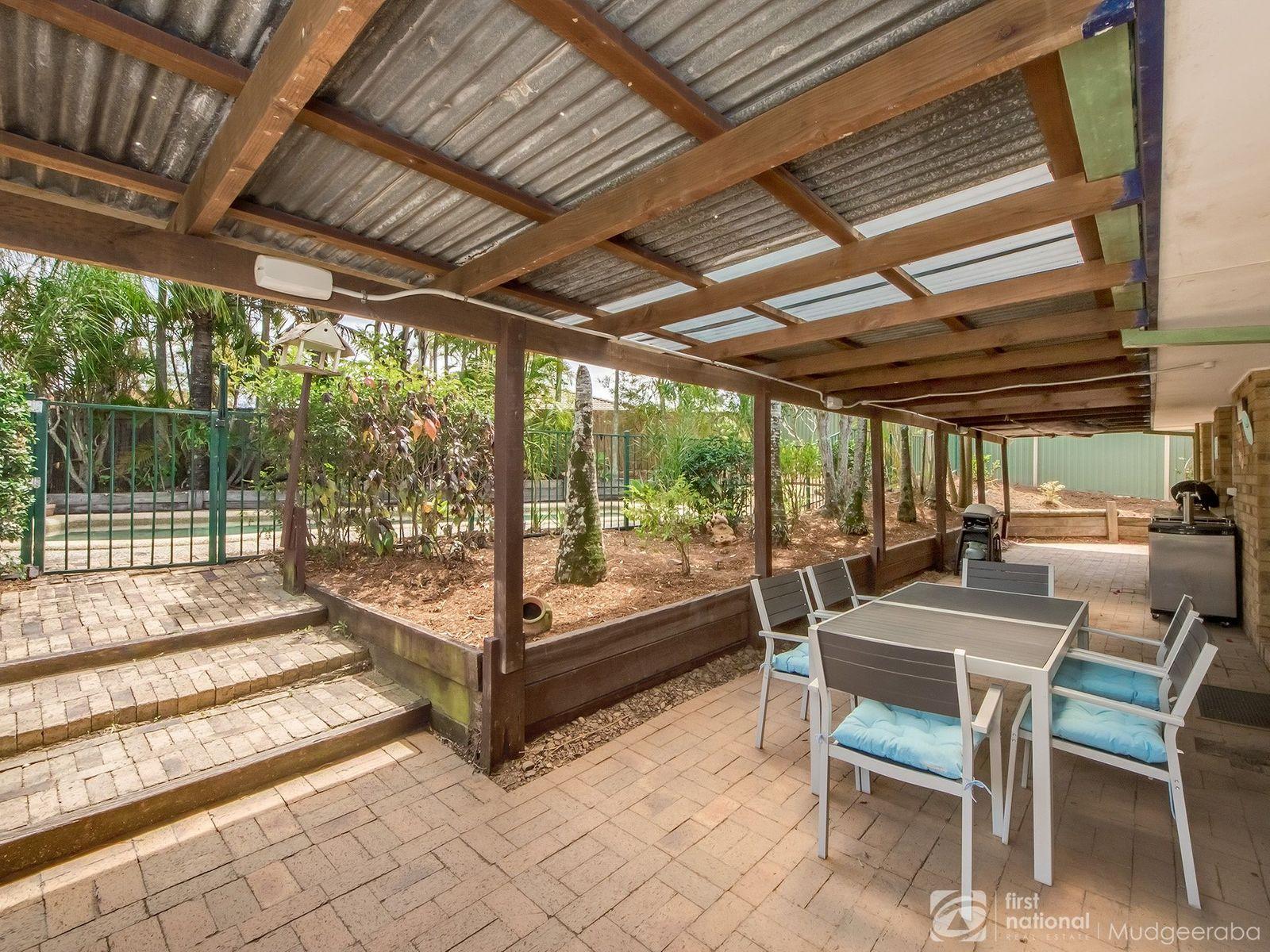 6 Morven Court, Mudgeeraba, QLD 4213