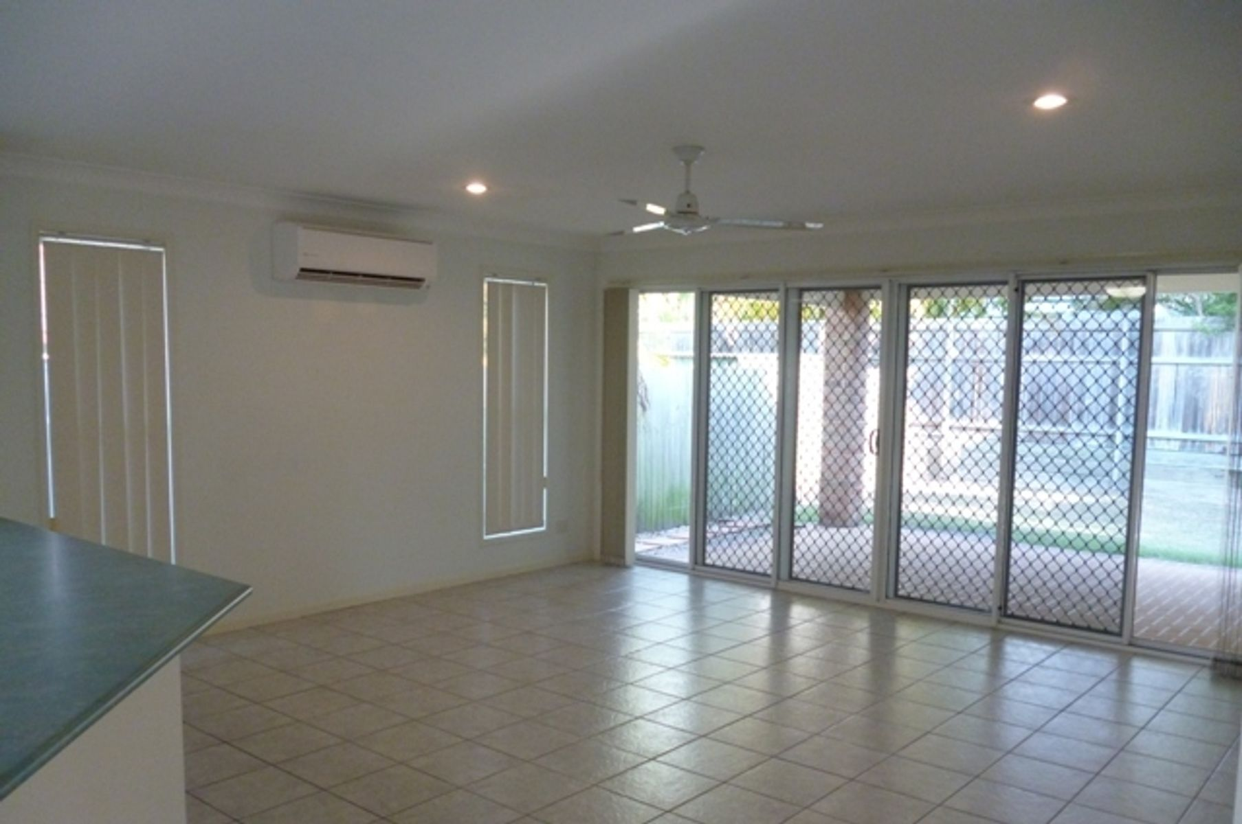 1 Allen Close, Forest Lake, QLD 4078