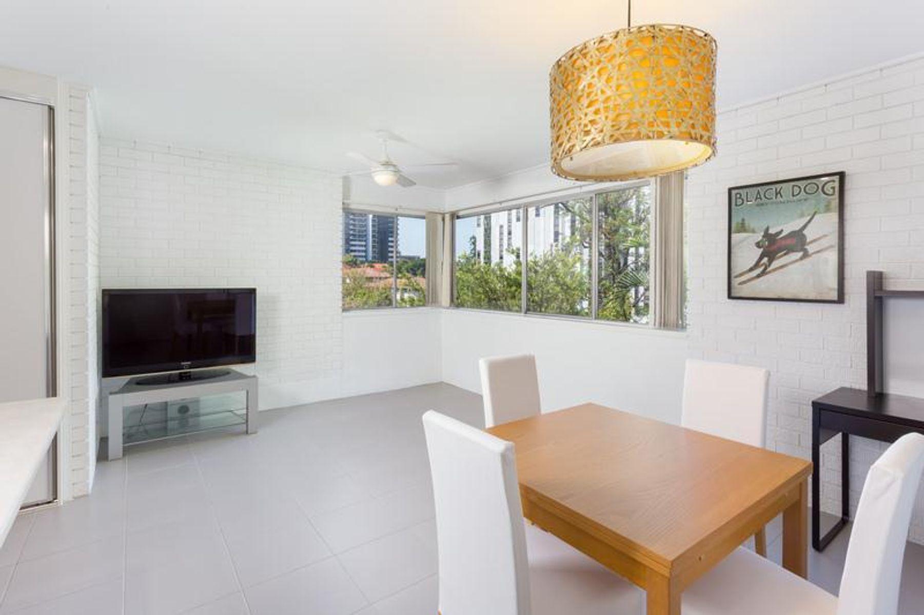 9/77 Benson Street, Toowong, QLD 4066