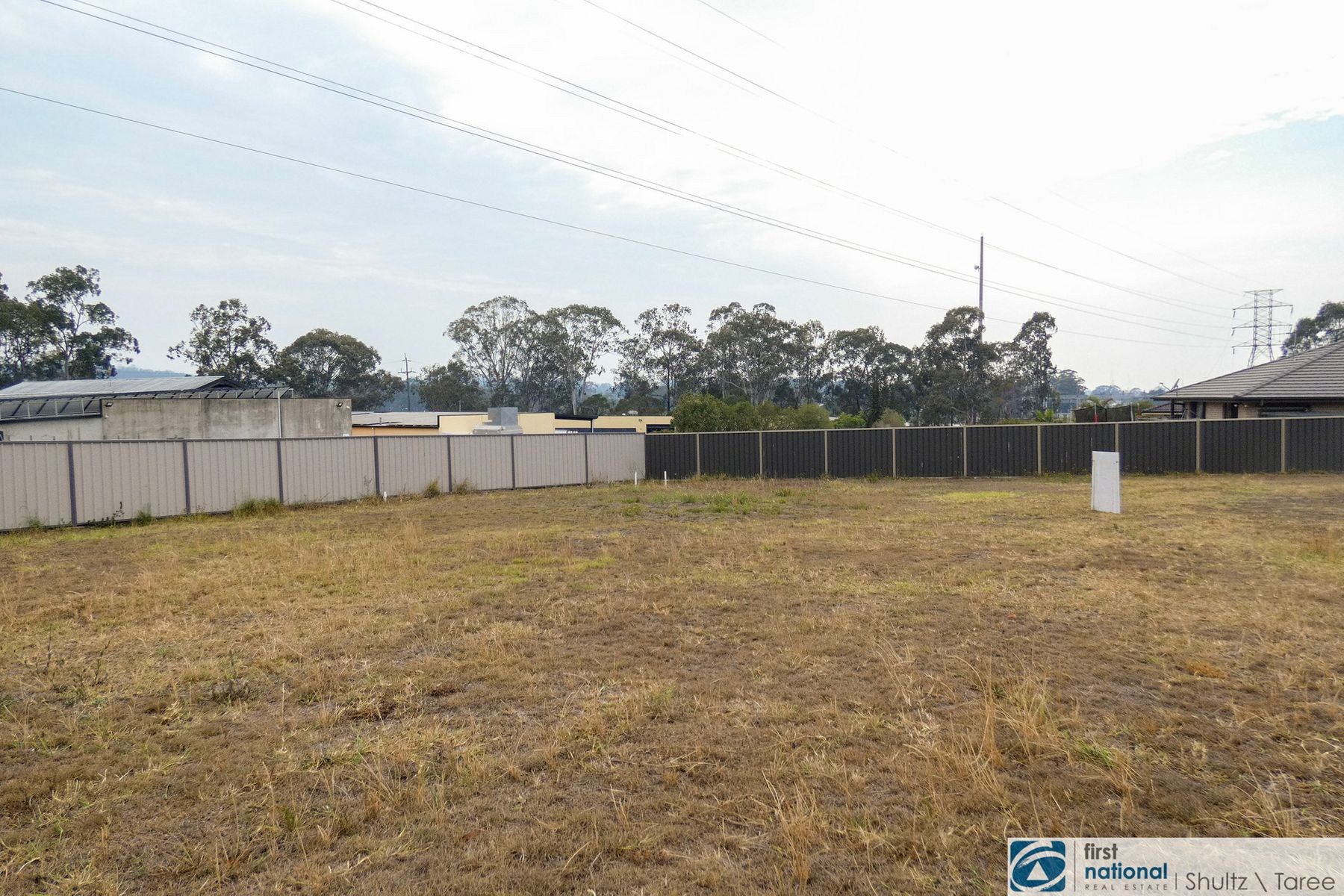 23 Melaleuca Place, Taree, NSW 2430