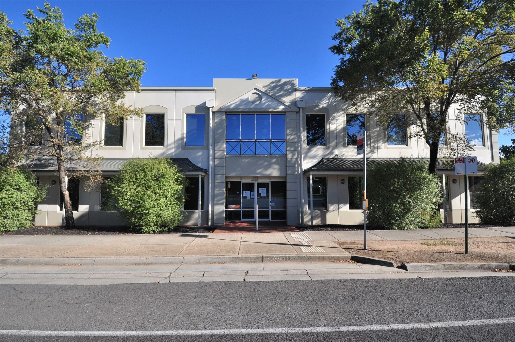43 Myers Street, Bendigo, VIC 3550
