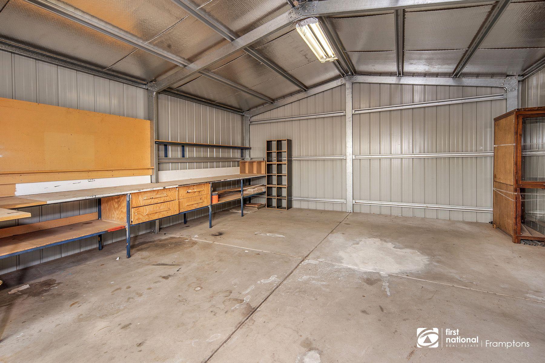 9 Auster Court, Araluen, NT 0870