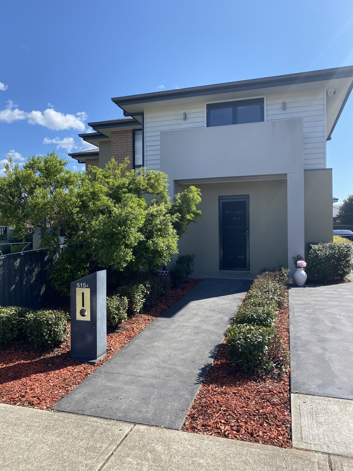 515A Londonderry Rd, Londonderry, NSW 2753