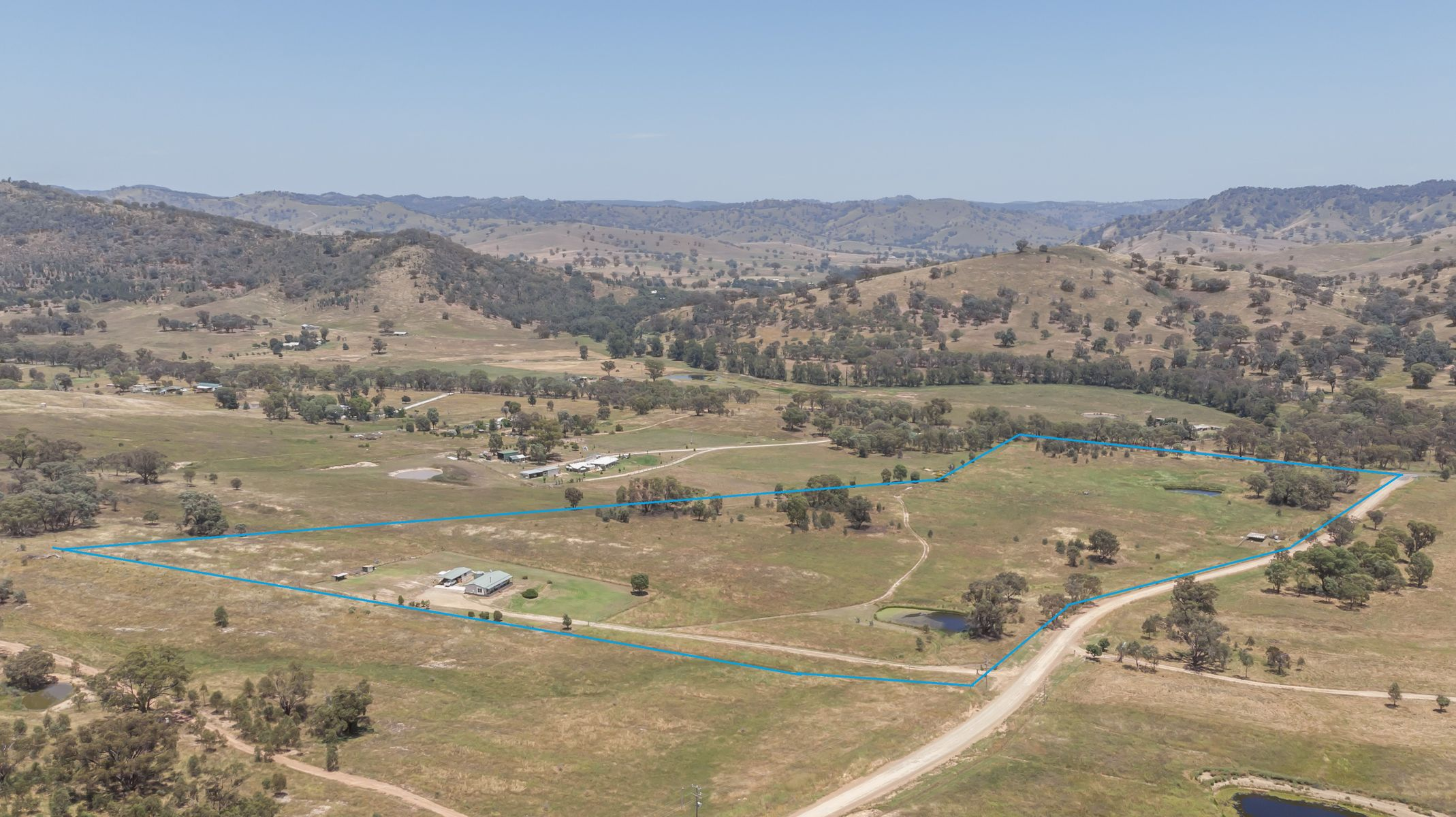 46 Beragoo Road, Mudgee, NSW 2850