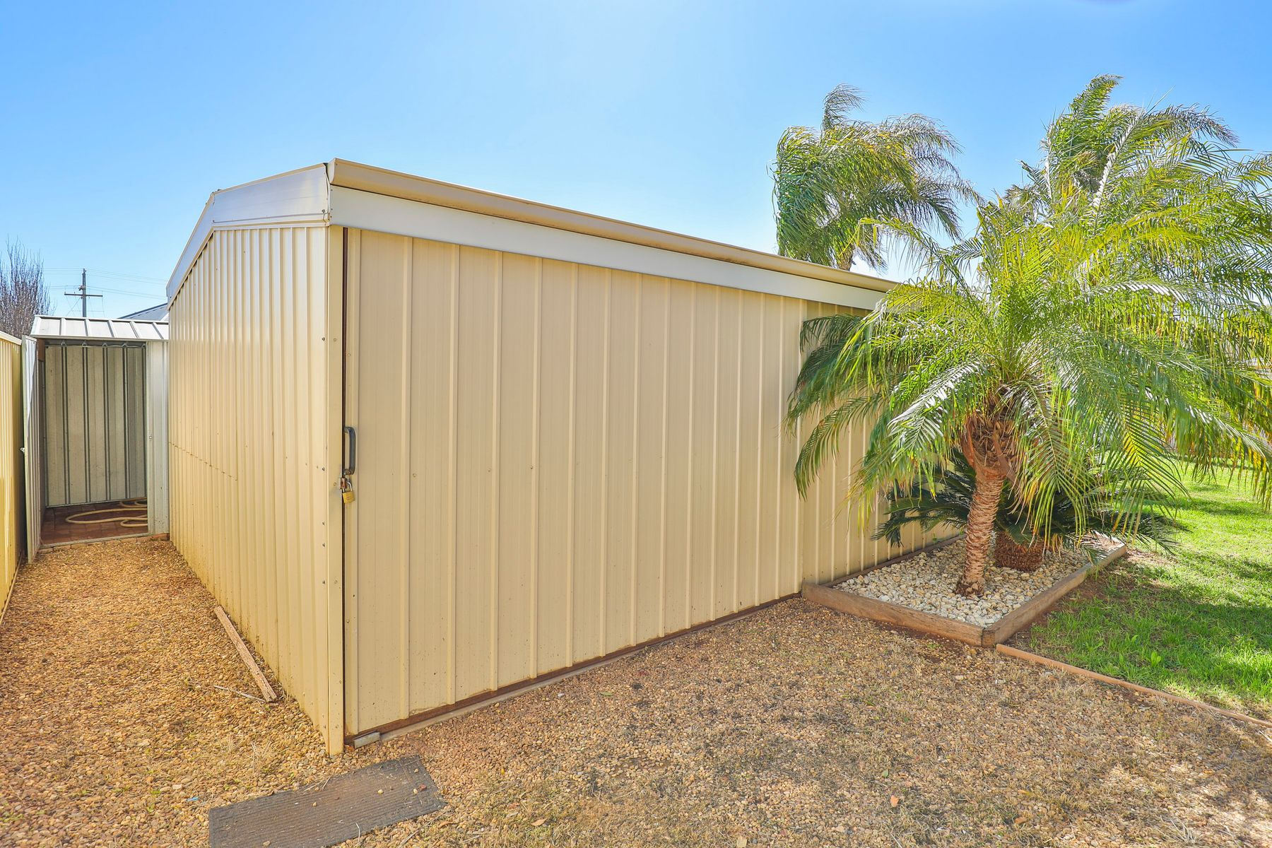 11 Golden Grove, Red Cliffs, VIC 3496