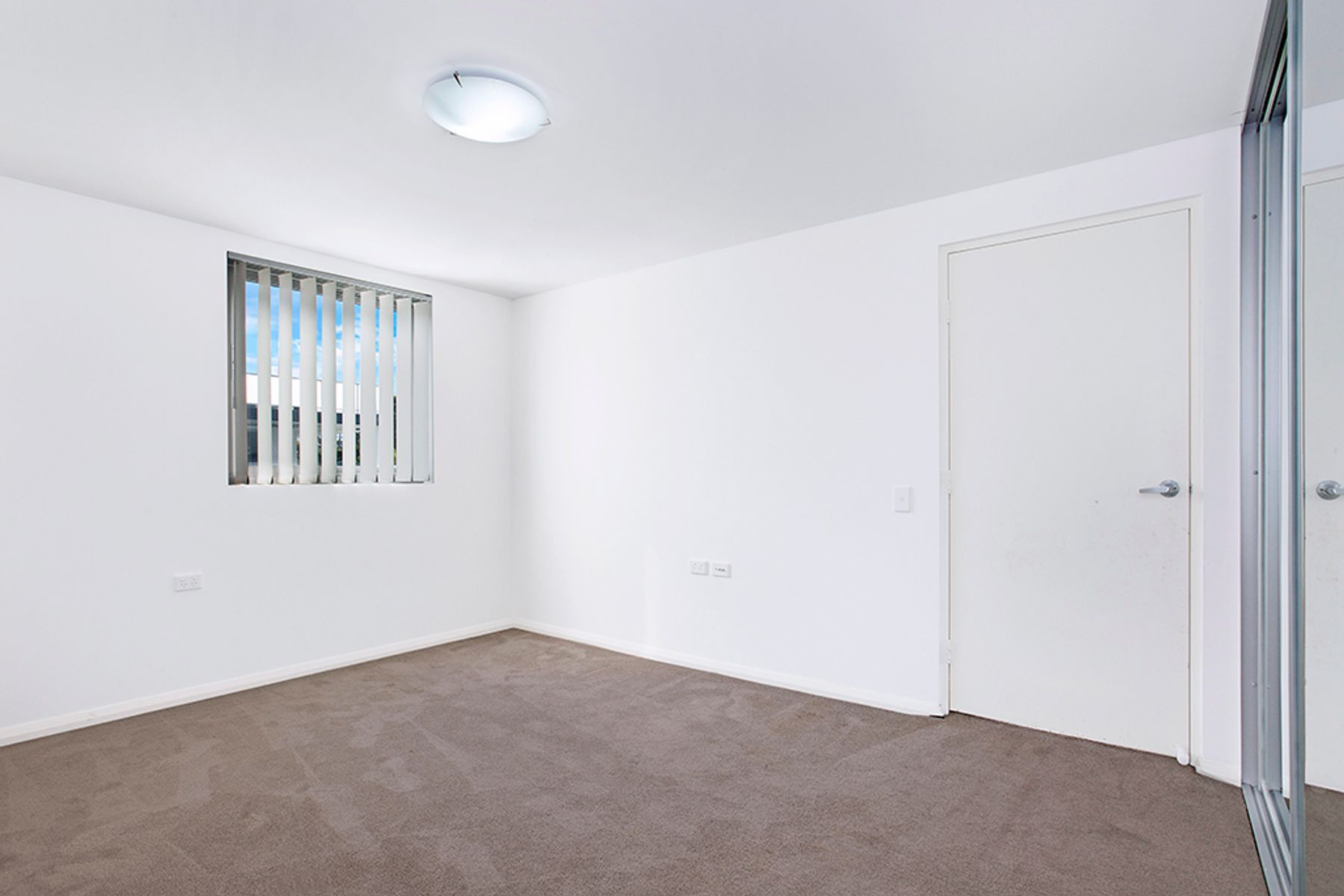 35/14-18 Peggy Street, Mays Hill, NSW 2145