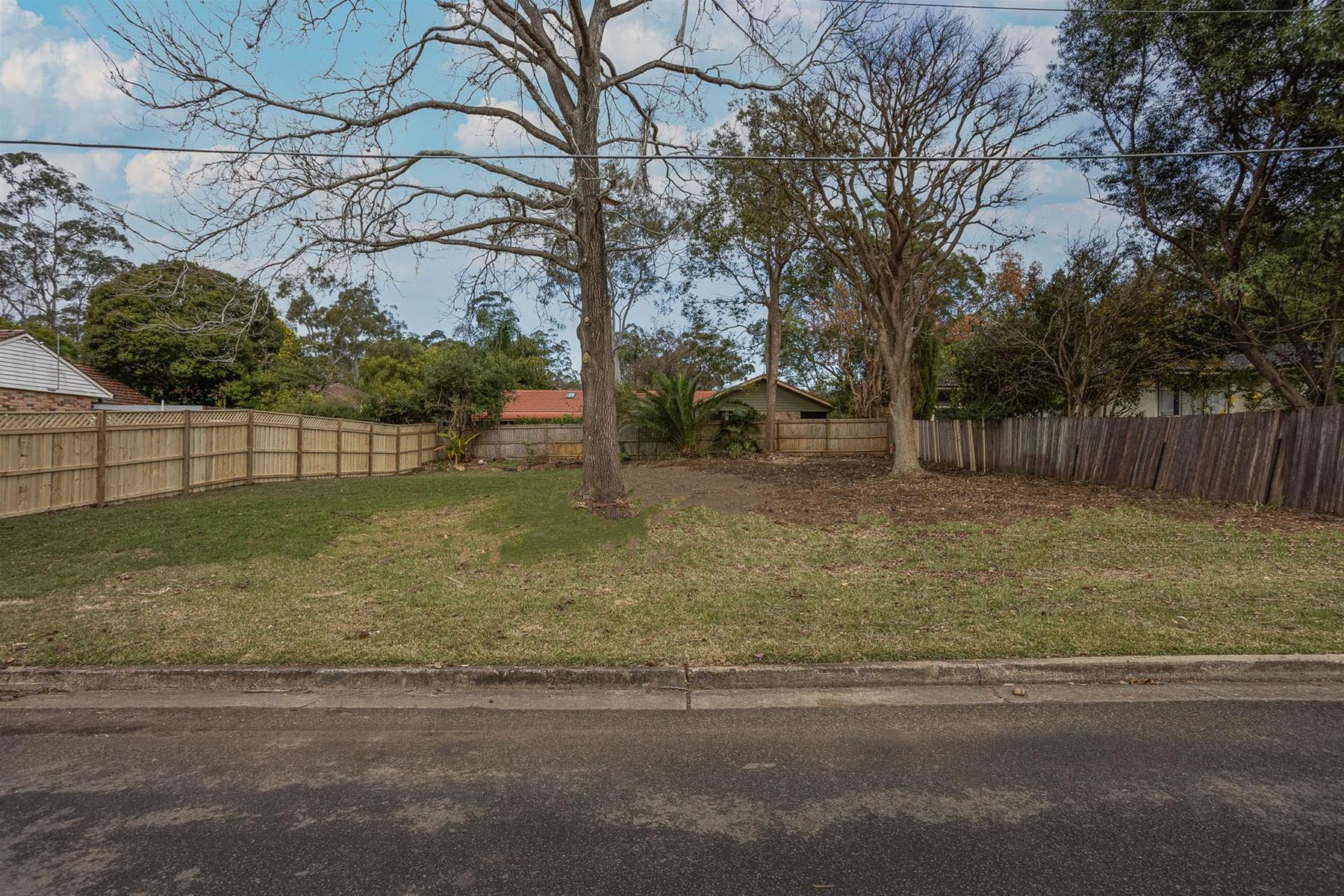1A Jadchalm Street, West Pennant Hills, NSW 2125