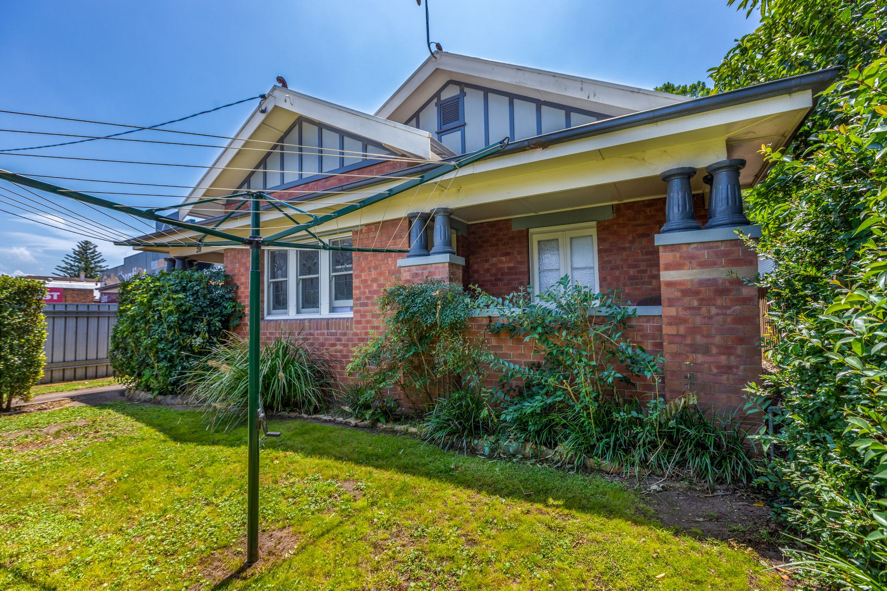 28 Belmore Road, Lorn, NSW 2320