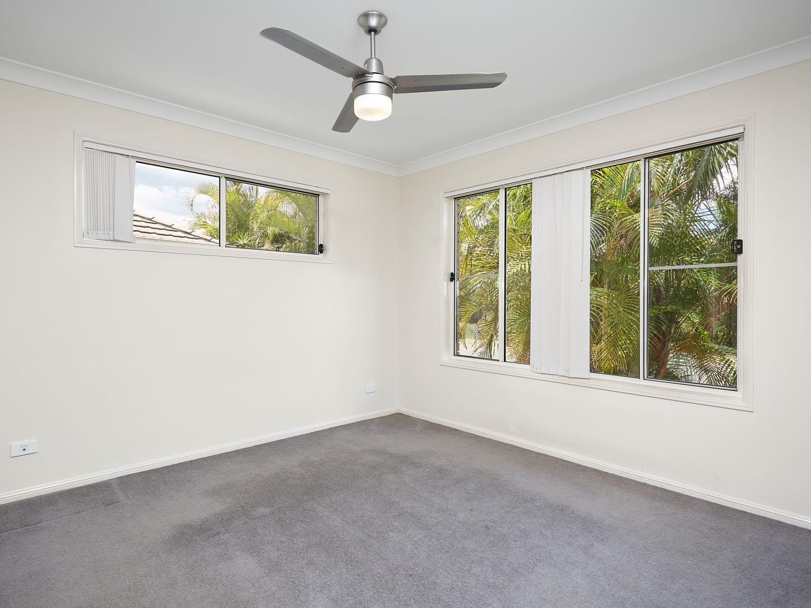 23 Pecan Drive, Upper Coomera, QLD 4209