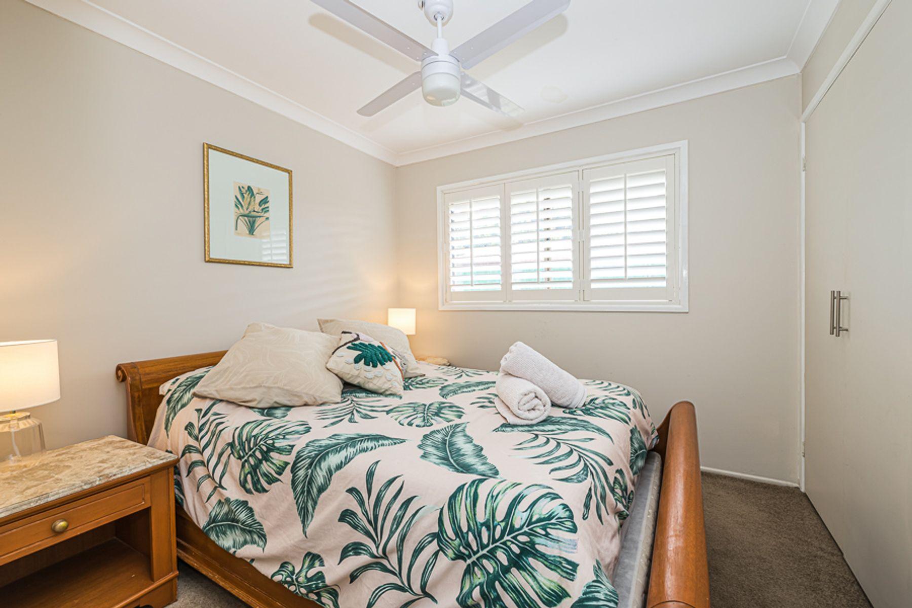 95 Eucalypt Street, Bellara, QLD 4507