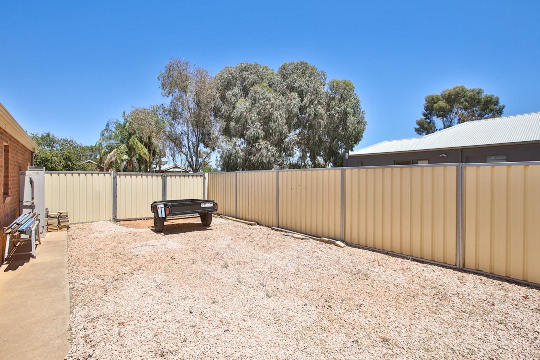 4 Anwyl Close, Mildura, VIC 3500