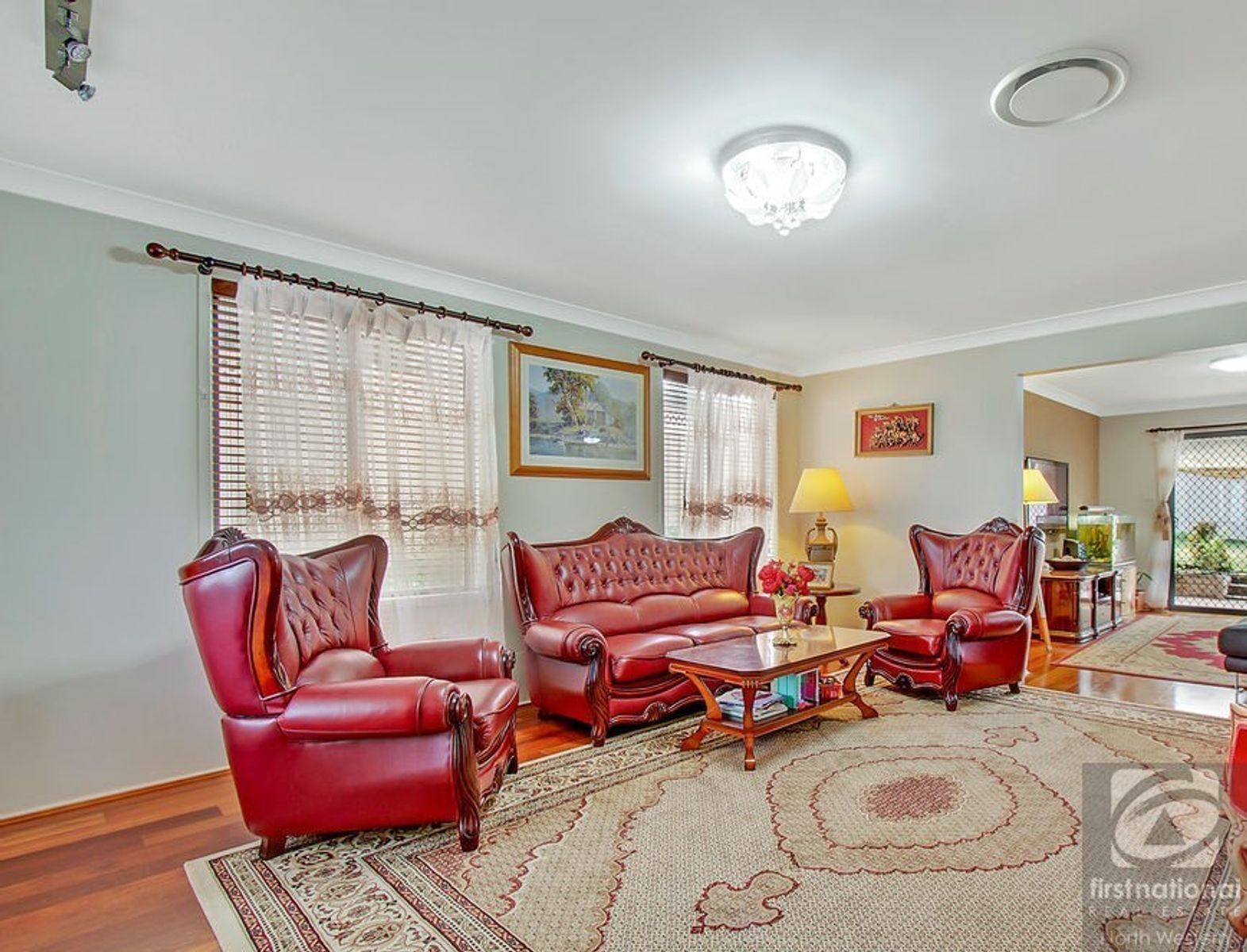 84 Merriville Road, Kellyville Ridge, NSW 2155