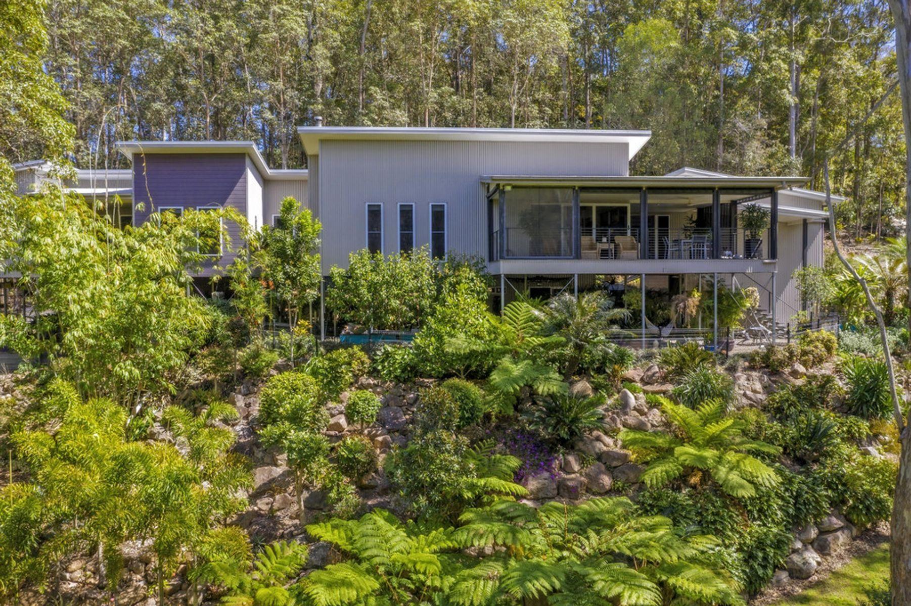 80 Beaconsfield Road, Sandy Creek, QLD 4515