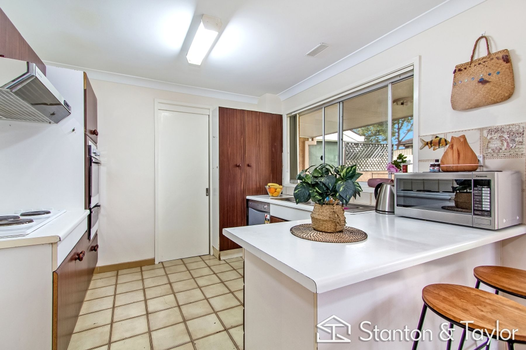 8/18-20 Second Avenue, Kingswood, NSW 2747
