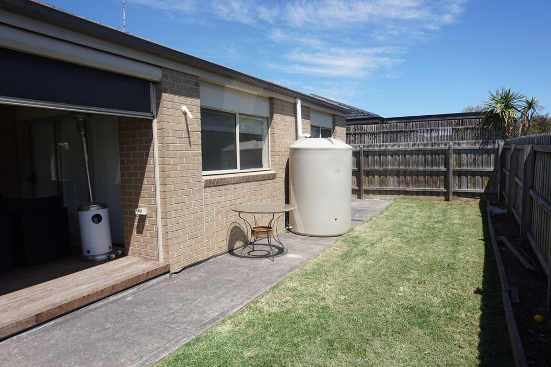 12 Wildcherry Place, Point Cook, VIC 3030