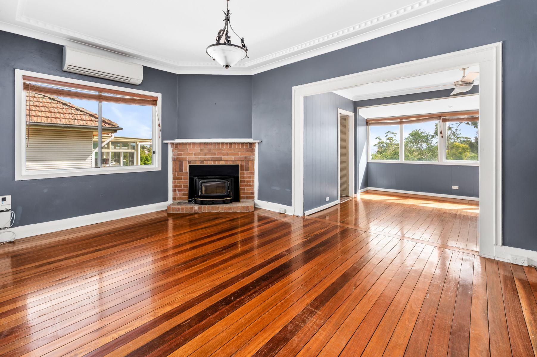 5 George Street, East Maitland, NSW 2323