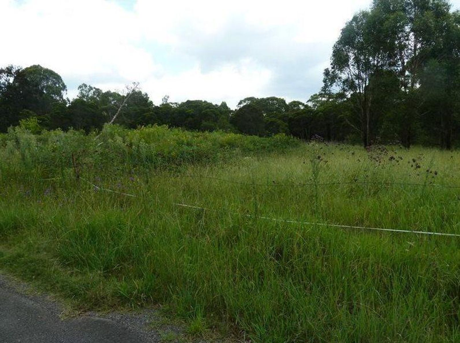 LOT 152 Milton Road, Riverstone, NSW 2765