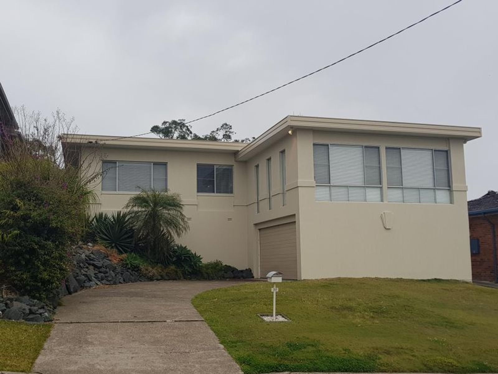 30 Ritchie Crescent, Taree, NSW 2430