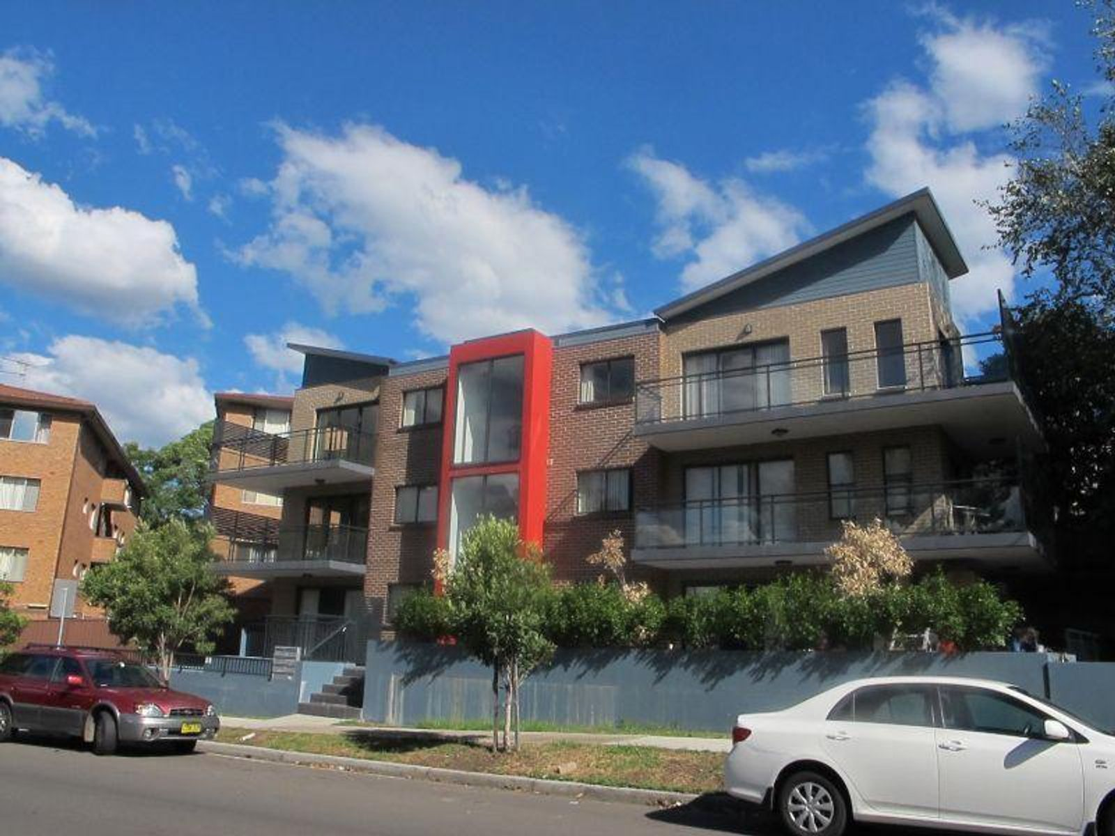 5/14 Wollongong Road, Arncliffe, NSW 2205
