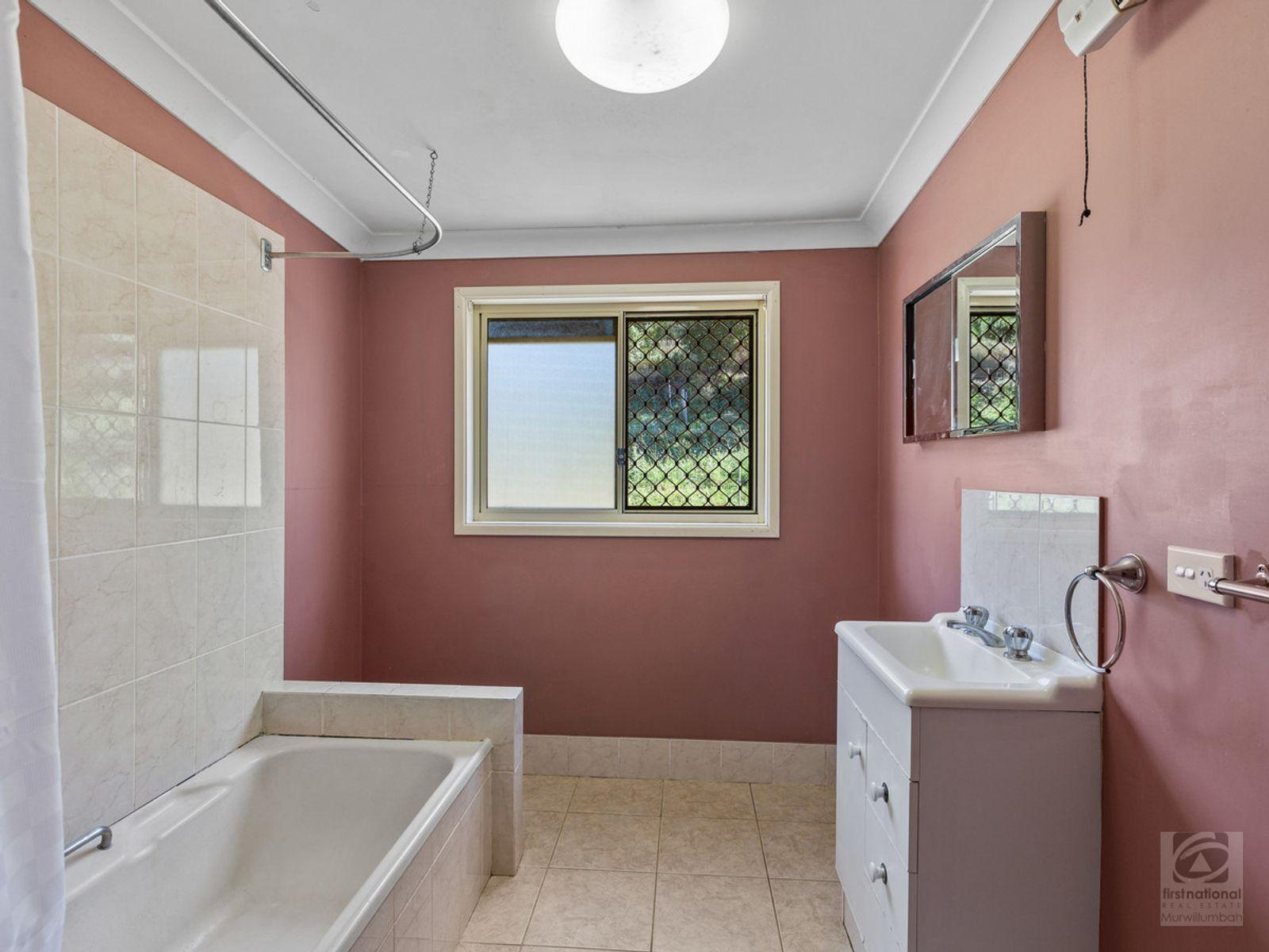 587 Urliup Road, Urliup, NSW 2484