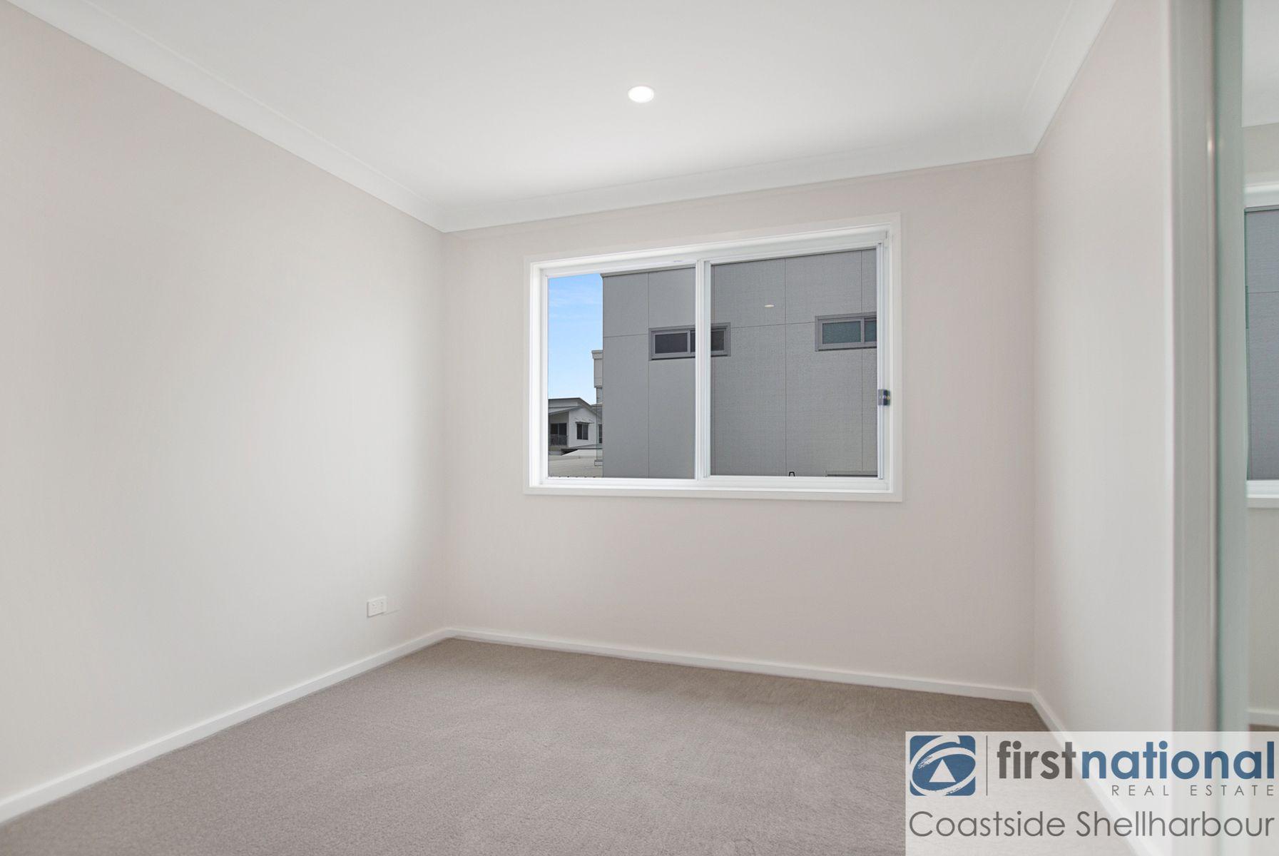 26 Pier Avenue, Shell Cove, NSW 2529