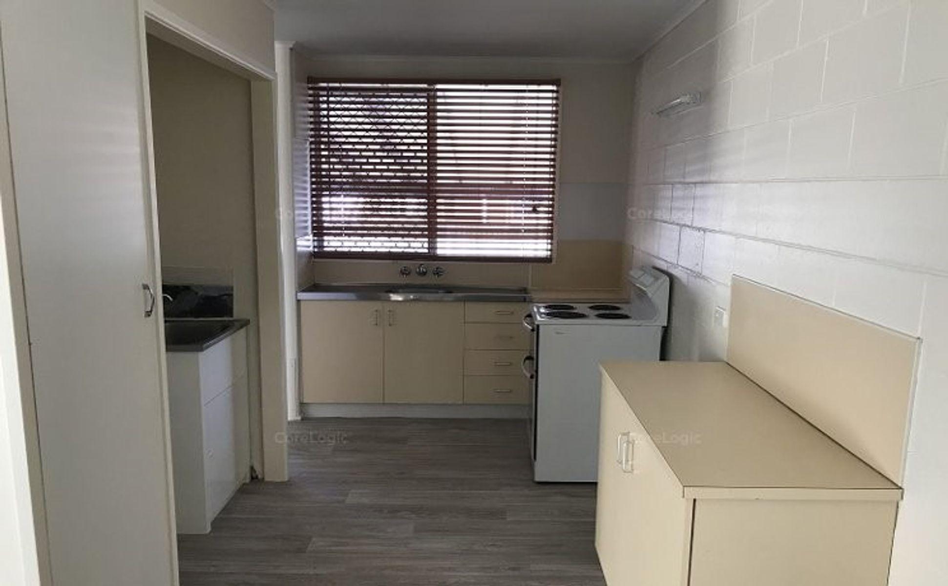 4/8 East Gordon Street, Mackay, QLD 4740