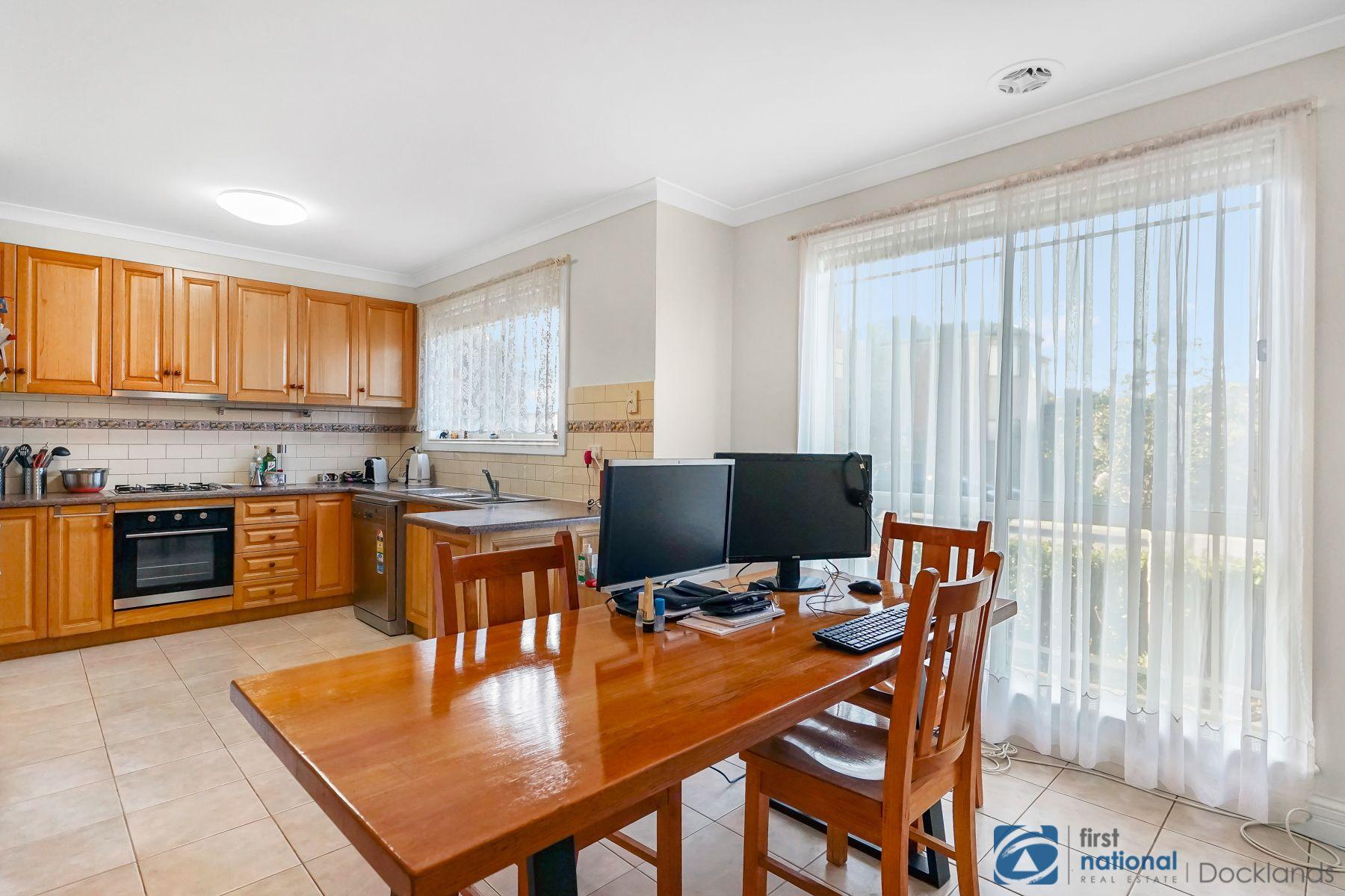 19B Santa Monica Drive, Keilor Lodge, VIC 3038